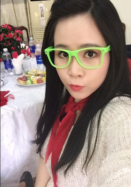 truong phuong bat ngo giam can ngoan muc - 8