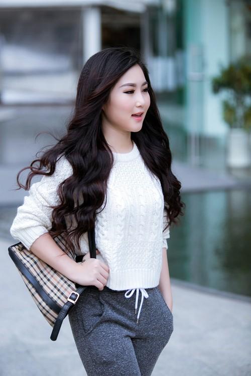 huong tram chan khong dai van tu tin dien do ngan - 1