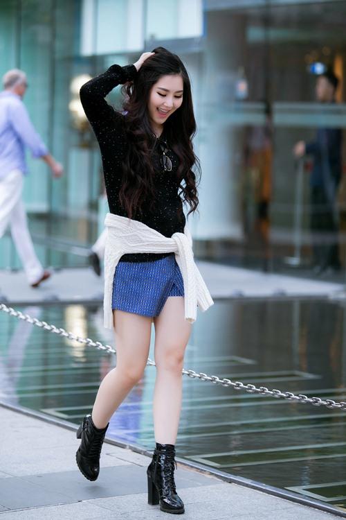huong tram chan khong dai van tu tin dien do ngan - 10