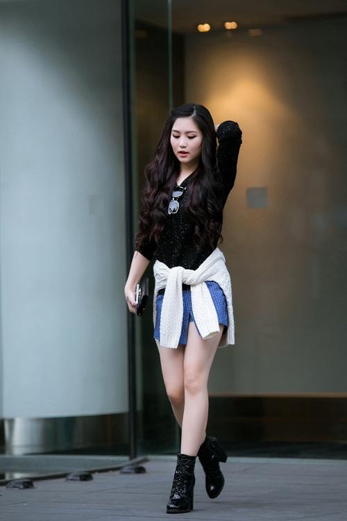huong tram chan khong dai van tu tin dien do ngan - 11