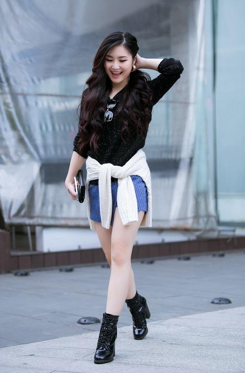 huong tram chan khong dai van tu tin dien do ngan - 12