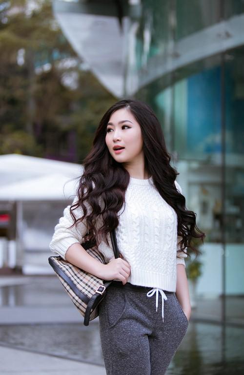 huong tram chan khong dai van tu tin dien do ngan - 2
