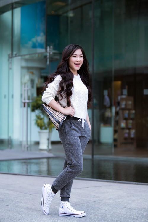huong tram chan khong dai van tu tin dien do ngan - 3