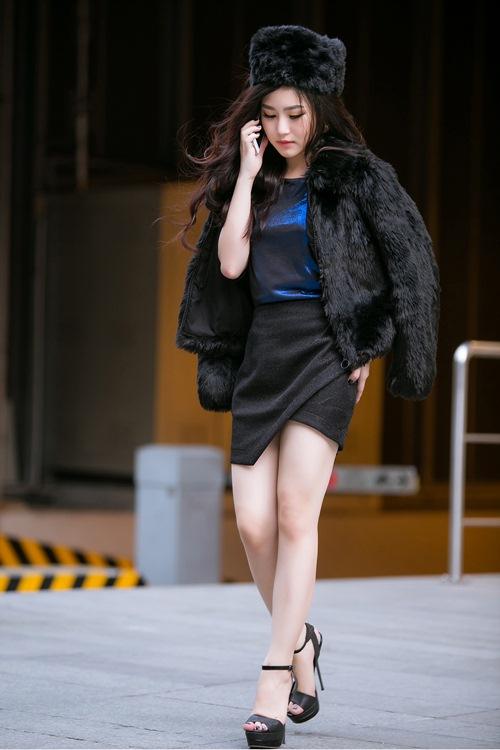 huong tram chan khong dai van tu tin dien do ngan - 4
