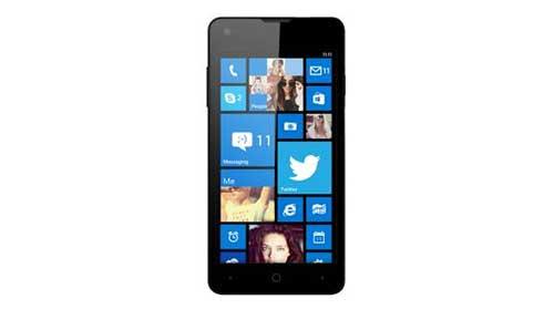 windows phone 8.1 mong nhat co gia hon 4 trieu dong - 1