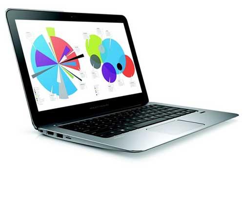 hp ra mat laptop moi mong nhe danh cho doanh nhan - 1