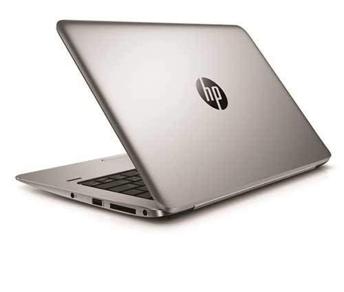 hp ra mat laptop moi mong nhe danh cho doanh nhan - 3