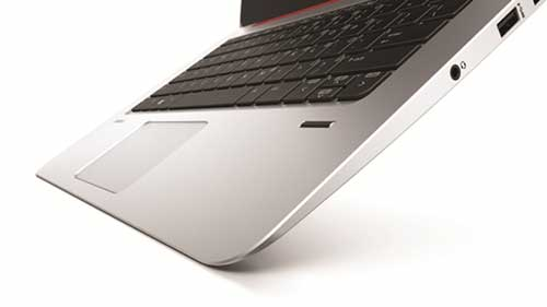 hp ra mat laptop moi mong nhe danh cho doanh nhan - 4