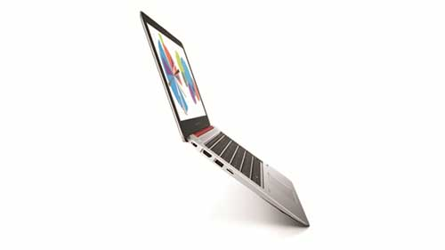 hp ra mat laptop moi mong nhe danh cho doanh nhan - 5