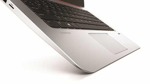 hp ra mat laptop moi mong nhe danh cho doanh nhan - 6