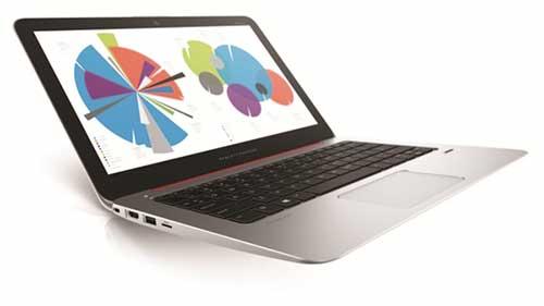 hp ra mat laptop moi mong nhe danh cho doanh nhan - 7