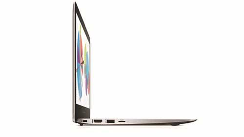 hp ra mat laptop moi mong nhe danh cho doanh nhan - 8
