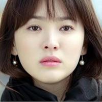 """mo xe"" nha dep ma chat lu trong phim ""my nu tai sinh"" - 18"