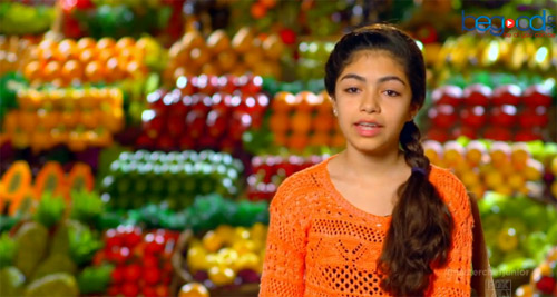 masterchef junior: gordon, joe va graham bi… phat - 11