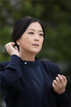 """tim lai nguoi tinh """"xom vang"""" mot thoi vang bong - 11"""