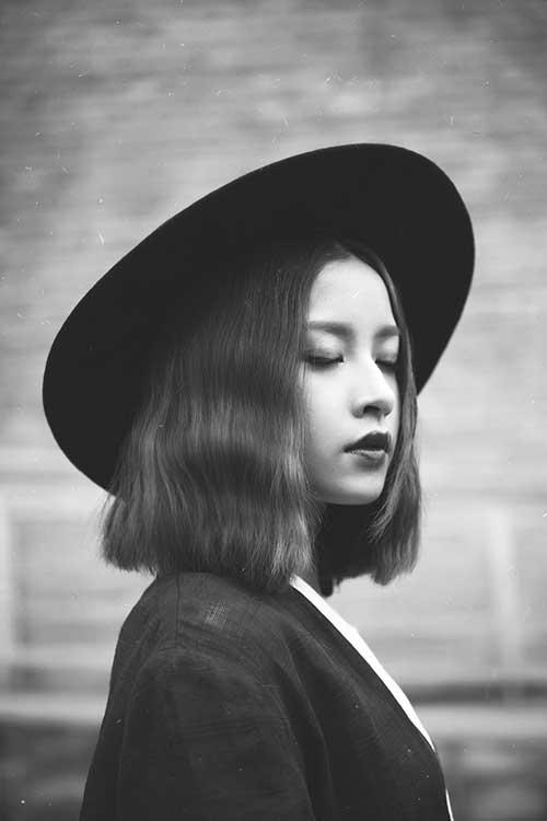 hot girl chi pu tham gia buoc nhay hoan vu 2015 - 1