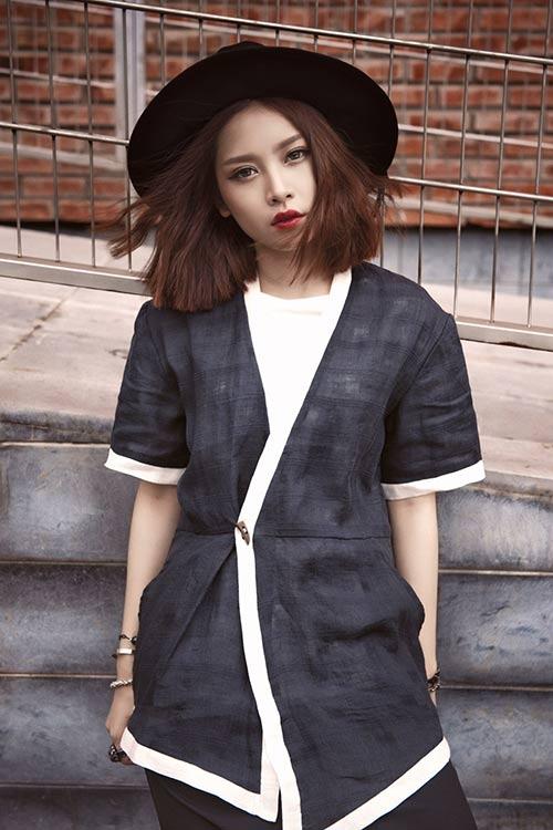 hot girl chi pu tham gia buoc nhay hoan vu 2015 - 4