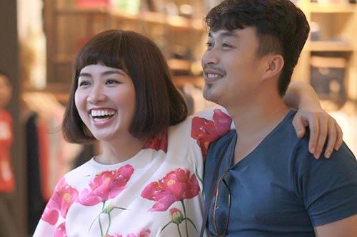 chong sap cuoi den phim truong tham le khanh - 4