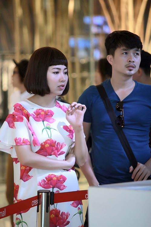 chong sap cuoi den phim truong tham le khanh - 3