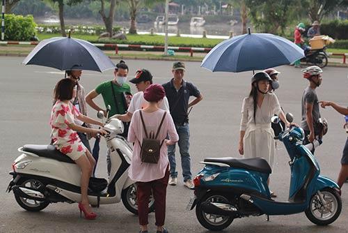 chong sap cuoi den phim truong tham le khanh - 8