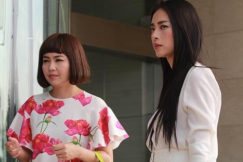 chong sap cuoi den phim truong tham le khanh - 7