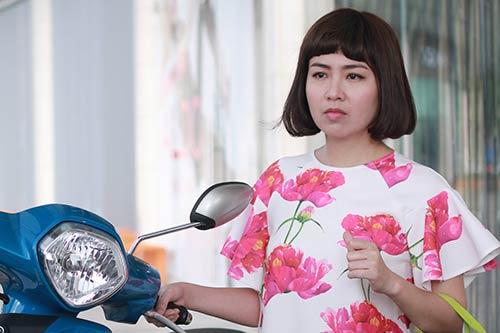 chong sap cuoi den phim truong tham le khanh - 6