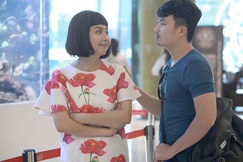 chong sap cuoi den phim truong tham le khanh - 2