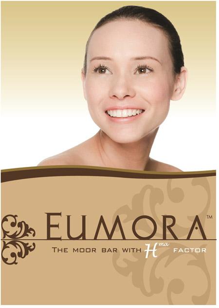 eumora amore - cuoc phuc hung xa xi cua nhung banh savon - 2