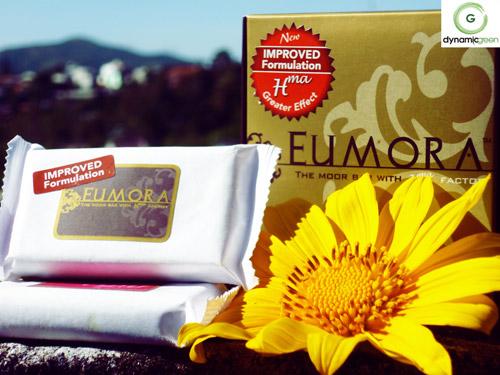 eumora amore - cuoc phuc hung xa xi cua nhung banh savon - 3