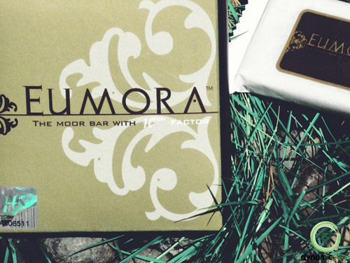 eumora amore - cuoc phuc hung xa xi cua nhung banh savon - 5