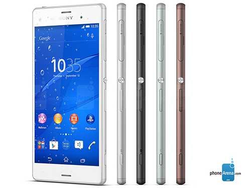10 smartphone phu hop nhat voi mua dong - 3