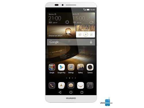10 smartphone phu hop nhat voi mua dong - 6
