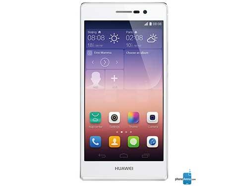 10 smartphone phu hop nhat voi mua dong - 7