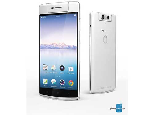 10 smartphone phu hop nhat voi mua dong - 8