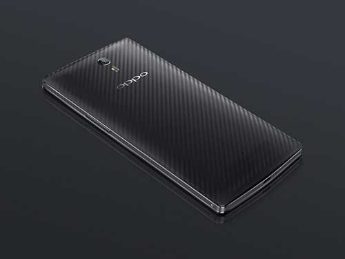 10 smartphone phu hop nhat voi mua dong - 9