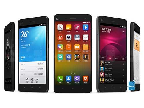 10 smartphone phu hop nhat voi mua dong - 10