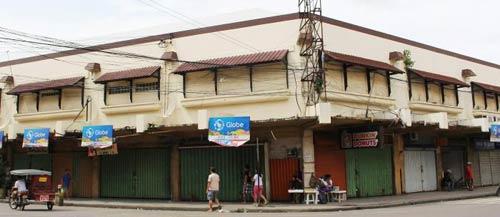 anh: nguoi dan philippines hoang so tranh bao hagupit - 2