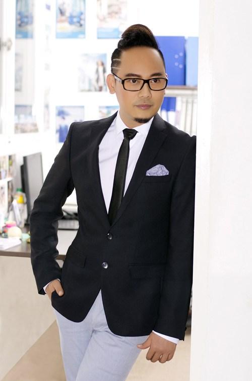 pham huong phan phao tin don bi vo viet chung choi xau - 5