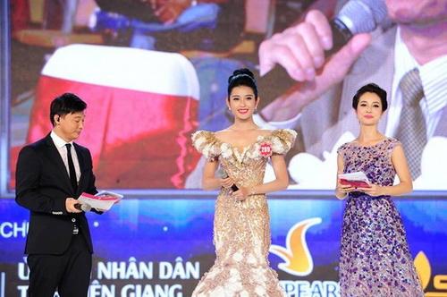 "cuu mau ha vy khang dinh anh ""thac loan"" khong phai huyen my - 9"