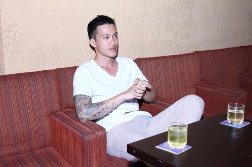 huong giang idol duoc ban trai viet kieu thap tung - 7
