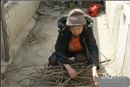 chong kem vo hon 30 tuoi van hanh phuc ngot ngao - 8