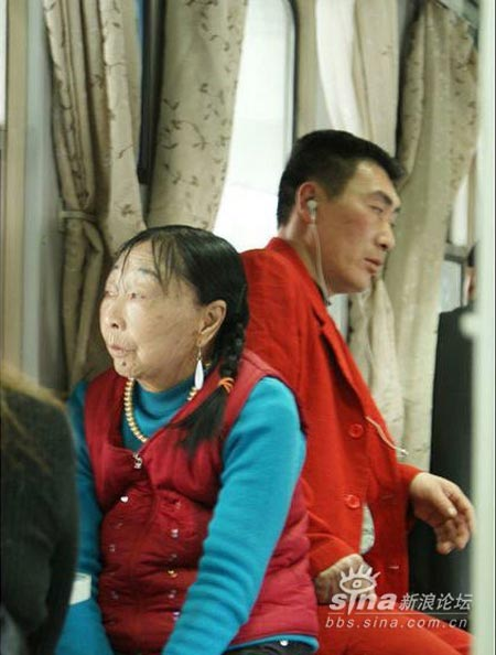 chong kem vo hon 30 tuoi van hanh phuc ngot ngao - 3
