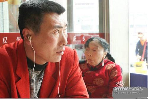chong kem vo hon 30 tuoi van hanh phuc ngot ngao - 5