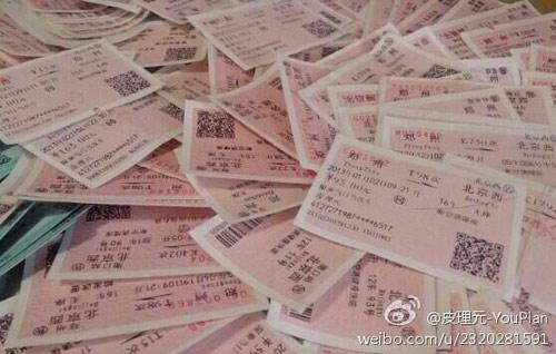 chuyen tinh yeu 8 nam chia tay toi 69 lan - 2