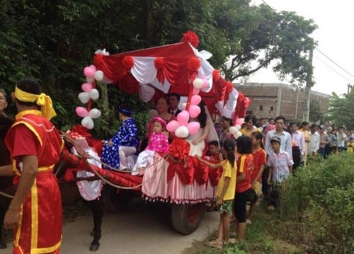 "nhung man ruoc dau ""ba dao"" cua nam 2014 - 14"