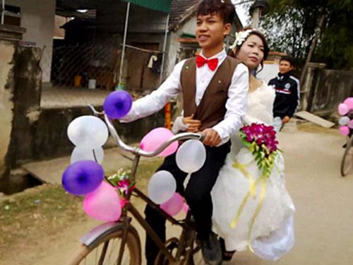 "nhung man ruoc dau ""ba dao"" cua nam 2014 - 9"