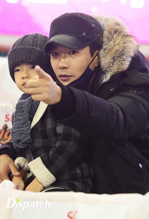 can mat con trai cung cua nam tai tu kwon sang woo - 5