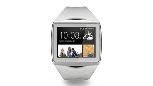 htc se co thiet bi deo, khong phai smartwatch - 1