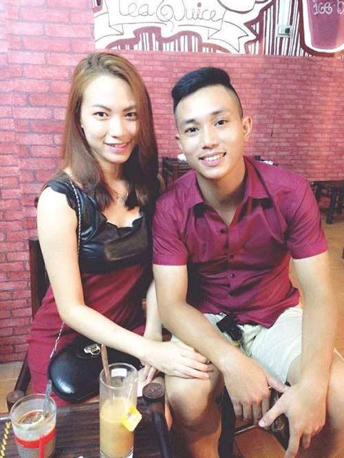 nhung cuoc chia ly dam nuoc mat nam 2014 - 1