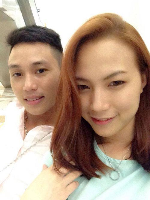 nhung cuoc chia ly dam nuoc mat nam 2014 - 2
